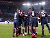 Officiel : le PSG prolonge un de ses joueurs d'avenir