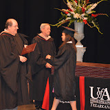 UACCH Graduation 2013 - DSC_1607.JPG