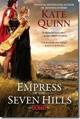 empress of seven hills