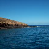 Hawaii Day 7 - 114_1977.JPG