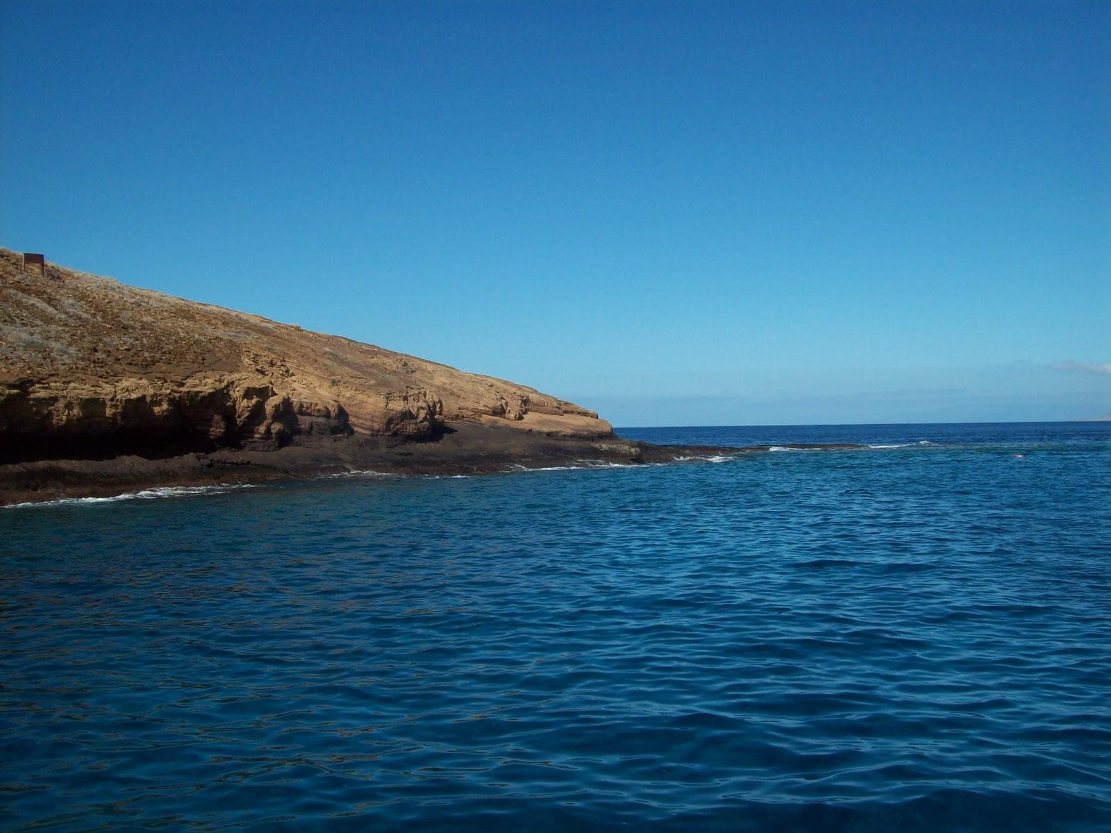 Hawaii Day 7 - 114_1977.JPG