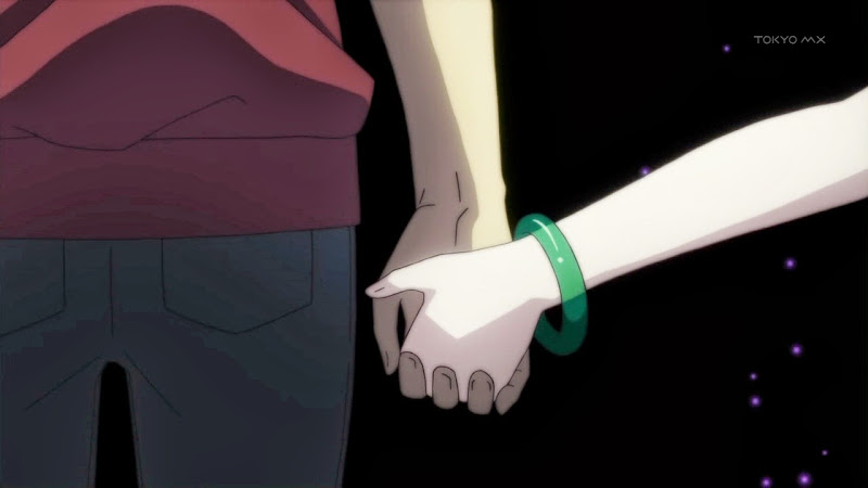 Monogatari Series: Second Season - 07 - monogatarisss_0758.jpg