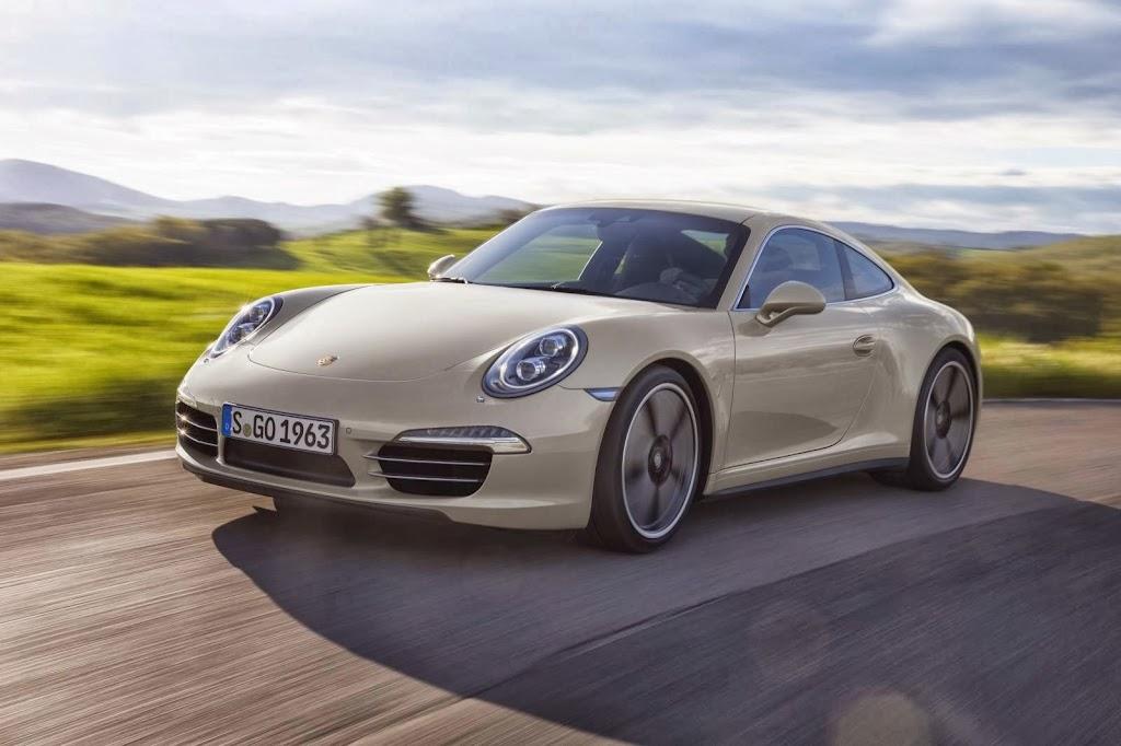 Porsche-911-50-Years-Edition-2013-2