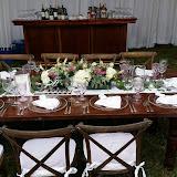Sand Hill Berries Wedding - 20160703_174253.jpg