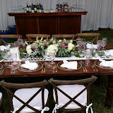 Sand Hill Berries Wedding - 20160703_174253.jpg