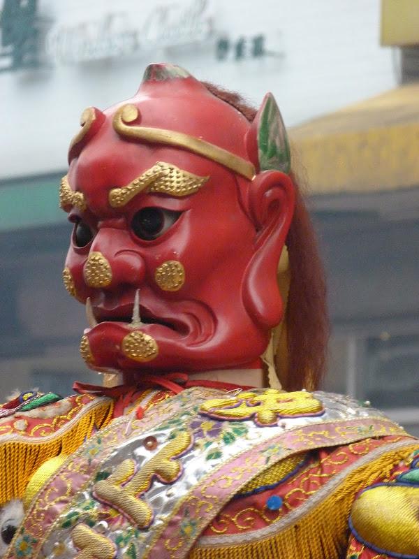 Ming Sheng Gong à Xizhi (New Taipei City) - P1340184.JPG
