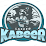 La'eeb Kabeer's profile photo