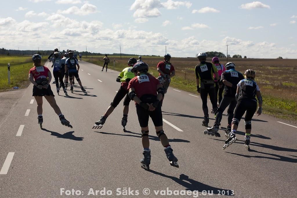 2013.08.25 SEB 7. Tartu Rulluisumaraton - AS20130825RUM_130S.jpg