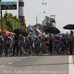 2013.06.01 Tour of Estonia - Tartu Grand Prix 150km - AS20130601TOETGP_023S.jpg