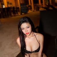 [XiuRen] 2014.01.23 NO.0090 luvian本能 0028.jpg
