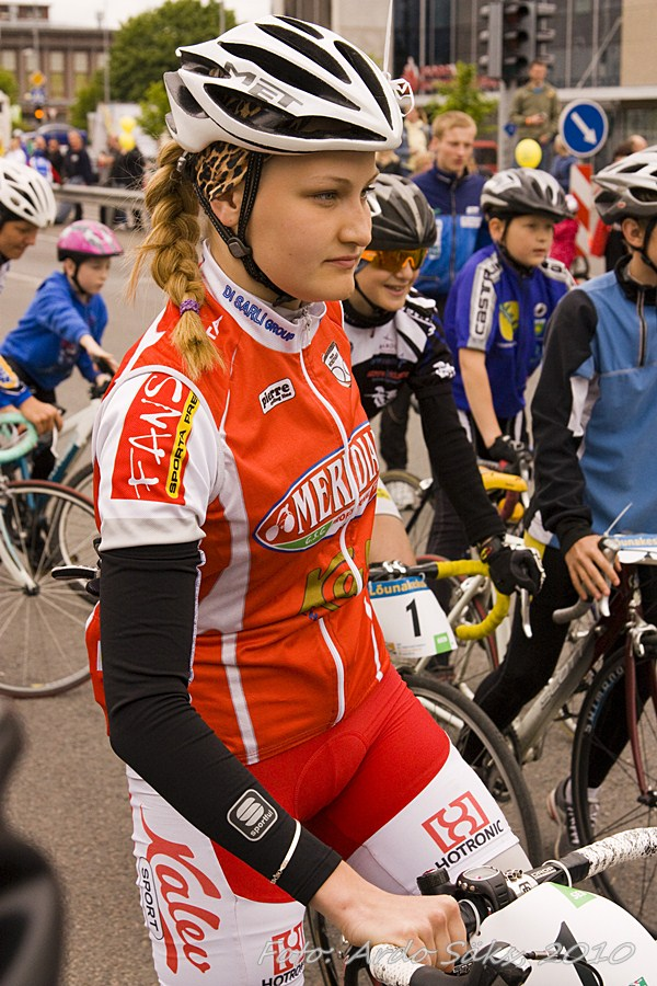 Estonian Cycling Weekend 2010 - img_3910max_.JPG