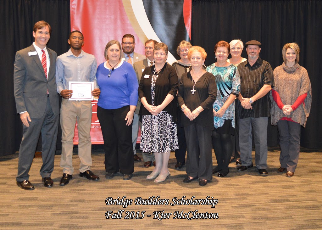 Scholarship Ceremony Fall 2015 - Bridge%2BBuilders%2B-%2BKier%2BMcClenton.jpg