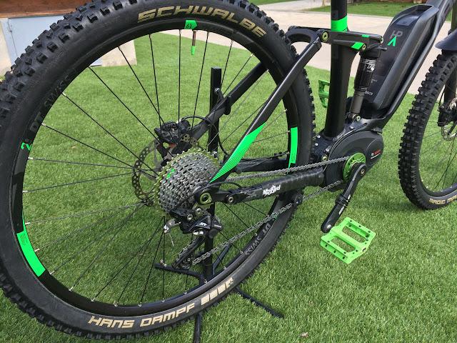 """Vendo Bicicleta Cube Stereo Hybrid 29"""" 2015-09-13%25252014.27.15"""