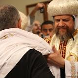 Ordination of Deacon Cyril Gorgy - IMG_4261.JPG