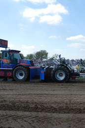 Zondag 22--07-2012 (Tractorpulling) (129).JPG