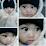 musha linggabuana's profile photo