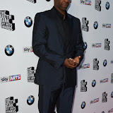 OIC - ENTSIMAGES.COM - Adrian Lester at the South Bank Sky Arts Awards in London 7th June 2015 Photo Mobis Photos/OIC 0203 174 1069