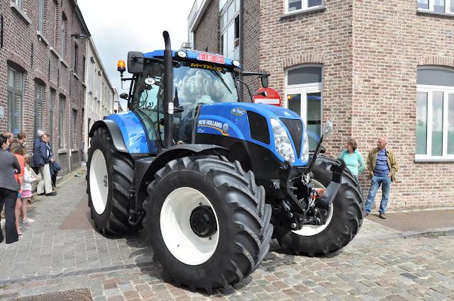 2016-06-27 Sint-Pietersfeesten Eine - 0245.JPG