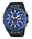 Casio Edifice : EFR-549RBB