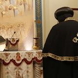 His Holiness Pope Tawadros II visit to St. Mark LA - _MG_0527.JPG
