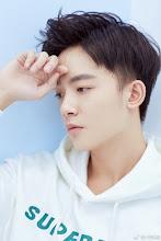 Li Mingde China Actor