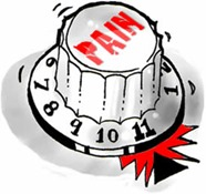 knob-pain-m_529c2eda9606ee037cd3862d