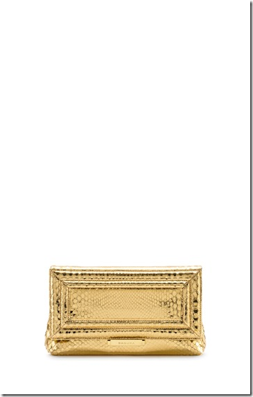 LUISA-CLUTCH-PYTHON-GOLD_HANDBAG_BADURA-ROMA_B