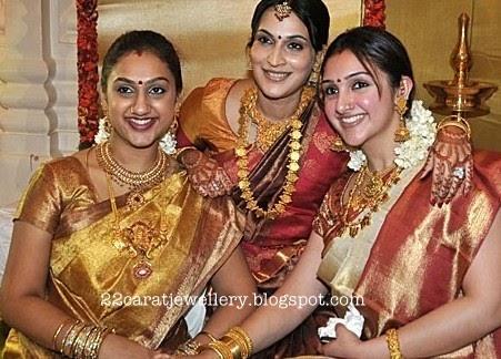 South Indian Bridal Jewellery Jewellery Designs,Sri Lanka Bathroom Designs Photos