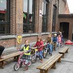 3KA fietsparcours