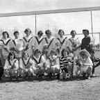 Waalkanters2kampioen19741975.jpg