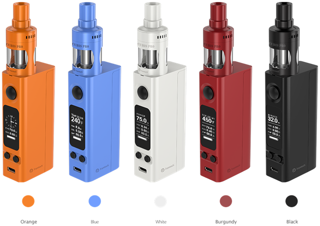 eVic_VTwo_Mini_with_CUBIS_Pro_01