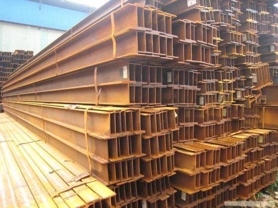 difference between hot rolled and cold rolled steel pdf