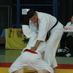 06-05-14 interclub heren 001.JPG