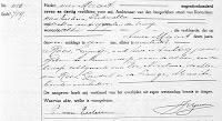 Roos, Lijntje Overlijdensakte 02-03-1937 Rotterdam.jpg