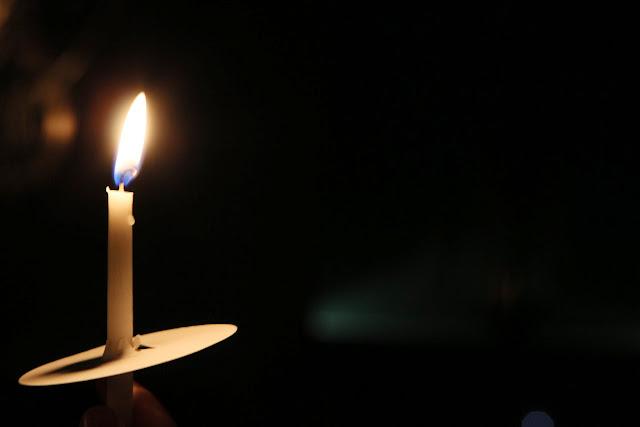 Easter Vigil 2015 - IMG_8510.JPG