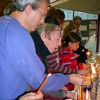 Hanukkah 2006  - 2006-12-22 10.07.56.jpg