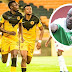 Caf Champions League: Why Kaizer Chiefs will stun Al Ahly – Otieno