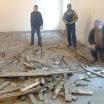remont kaplicy (14).jpg