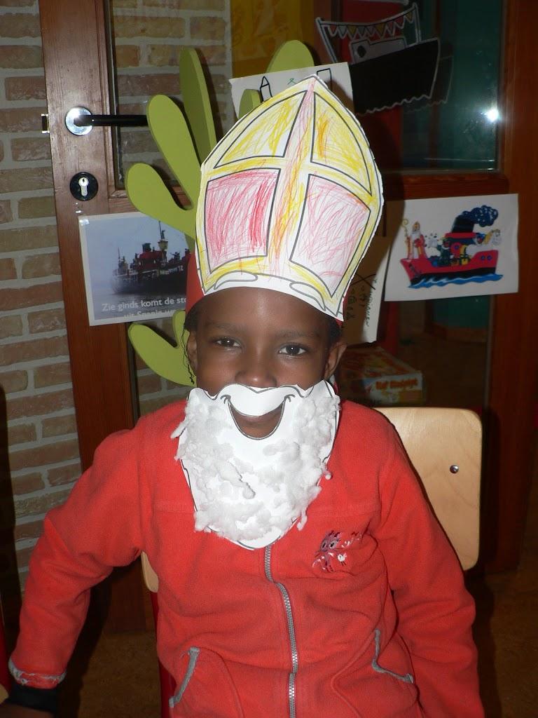 Sinterklaas op bezoek - P1270280.JPG