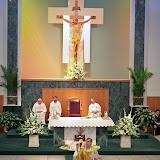 OLOS Children 1st Communion 2009 - IMG_3079.JPG