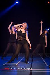Han Balk Agios Dance-in 2014-0936.jpg