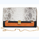 leather-snake-texture-kelly-purse-tan.jpg