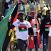 South east boils as Group raises alarm over 170 citizens detained over Biafra activities