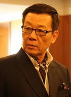 Johnny Kou / Kou Shixun  China Actor