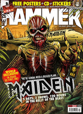 metal-hammer-issue-282-iron-maiden-book-of-souls-2016b