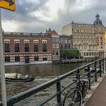 20180623_Netherlands_Olia_097.jpg