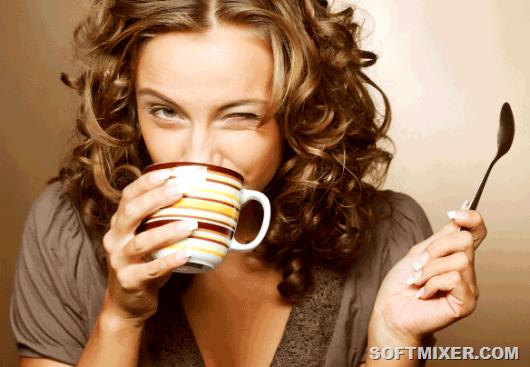 mozhno-li-beremennym-pit-kofe