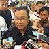 Hingga 7 Januari, Penjualan Tiket KA Ke Jakarta Sudah Mencapai 93%