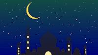 Idul Adha 31 Juli 2020, Masyarakat Sangat Dianjurkan Salat Id di Rumah