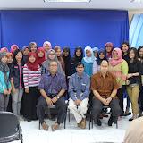 Kuliah Tamu 18 September 2015  - IMG_4979.JPG